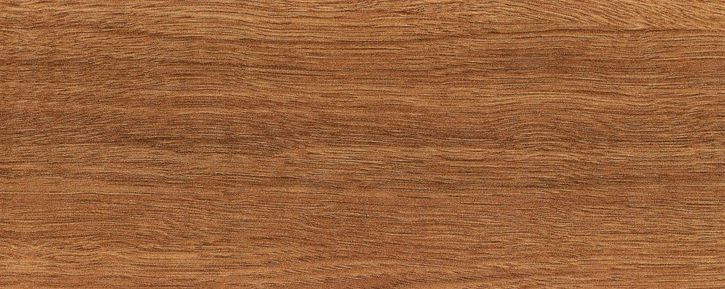 Skirting For Wooden And Laminate Floors