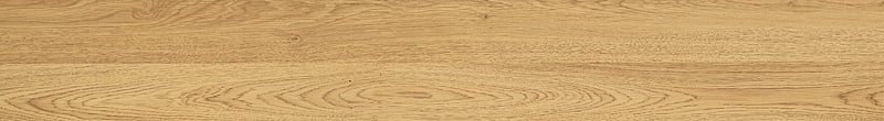 Laminate Wooden Flooring - Amarone Oak D467WG - Swiss Noblesse
