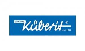 logo_kueberit