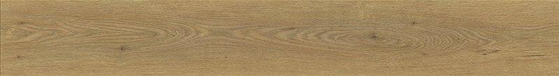 Laminate Wooden Flooring - Natural Oak Classic D4930PM - Swiss Noblesse