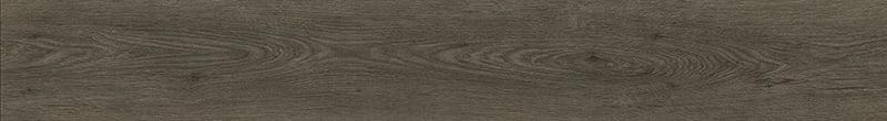 Laminate Wooden Flooring - Natural Oak Charcoal D4933PM- Swiss Noblesse V4